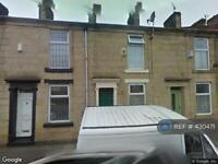 2 bedroom house in Harwood Street, Darwen, BB3 (2 bed)