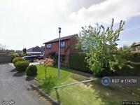 1 bedroom in Simons Close, Crowborough, TN6