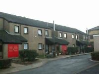 1 Bed First Floor Flat at Mountbatten Court, Parkside Road, Bradford BD5 - No Bond required