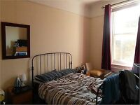 Beautiful Two Bed Flat To Let in Croydon Let Agreed