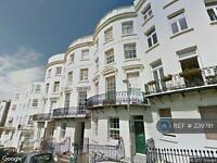 1 bedroom in Norfolk Square, Brighton, BN1 (1 bed)