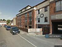 1 bedroom flat in Capstone Road, Chatham, Kent, ME5 (1 bed)