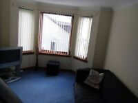 BEAUTIFUL 2 BEDROOM STUDENT FLAT IN WEST END, DUNDEE AND CLOSE TO UNIVERSITY OF DUNDEE(12LYT)