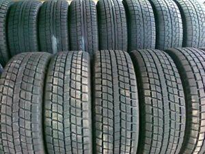 Tire Repair,Change and Balancing! 15$