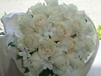 Top Quality Wedding Flowers & Decor @ Affordable Prices