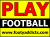 Play football in London via Footy Addicts Ladbroke Grove, London
