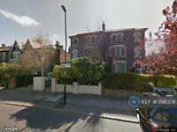 7 bedroom house in Breakspears Road, London, SE4 (7 bed)
