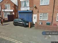 1 bedroom in Foleshill Road, Coventry, CV6