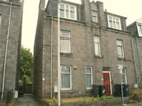 AM-PM ARE PLEASED TO OFFER FOR LEASE THIS SELF CONTAINED ONE BED PROPERTY - NR ABERDEEN UNI - P1123