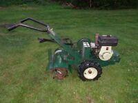 Roto-Hoe Tiller for Sale