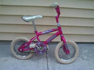 Great girls bicycle - small