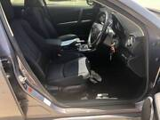 Mazda 6 2008 & Similar Wagons, RWC, Rego, Only $5500 Greenslopes Brisbane South West Preview