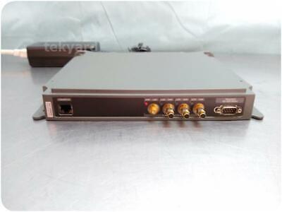 Corning Ea-wmts-shu-4 Mobile Access Module 247070