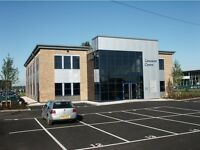 ( Gloucester - GL2 ) Co-working - Office Space to Rent