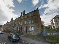 2 bedroom flat in Springfield Terrace, Dunblane, FK15 (2 bed)