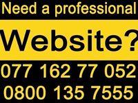 50% off website design, Web design Sample, Free Hosting, Web development, SEO optimization
