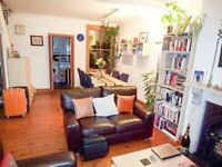 2 bedroom cottage with parking included in Isle Of Dogs E14, Canary wharf, Docklands-TG