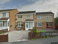 1 bedroom in Chester, Chester, CH1