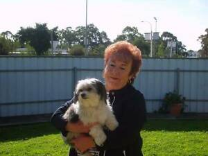Pet Sitting With Love. Caboolture Caboolture Area Preview