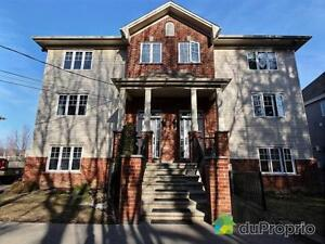 beautiful 2 storey condo