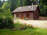 Attractive Detached Cottage in Culverstone
