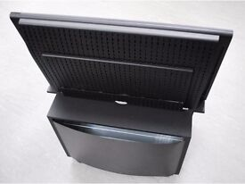 """Bang&Olufsen BeoVision 8-26"""" with Floor Cabinet £450"""