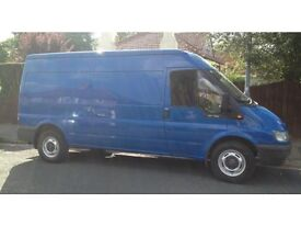 PREMIER MAN AND VAN REMOVALS SERVICES BASED IN YORK, YORKSHIRE. LOCAL, REGIONAL OR NATIONWIDE MOVES