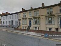 2 bedroom flat in Victoria House, Darlington, DL1 (2 bed) (#909870)