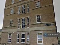 1 bedroom flat in Beven Grove, Wakefield, WF1 (1 bed)