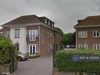 2 bedroom flat in Kingston Court, East Preston, BN16 (2 bed)