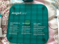 AngelCare Angelmat in Great Condition