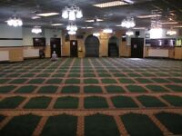 Quran Teacher privately and Islamic classes