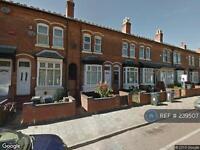 3 bedroom house in Herbert Road, Birmingham, B21 (3 bed)