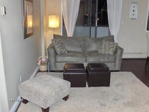 Victoria Park Condo for Rent - Available August 1 2017
