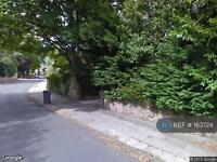 1 bedroom flat in Christchurch Road, Oxton, CH43 (1 bed)