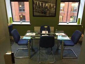 Office Space in Belfast - BT2 - Serviced Offices in Belfast