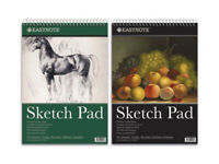 Easynote A3 20 Sheet Artists Sketch Pad
