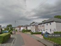 3 bedroom flat in Croftend Avennue, Glasgow, G44 (3 bed)