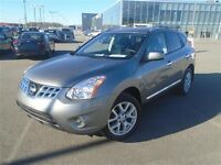 2012 Nissan Rogue SV PRIVILEGE 4RM