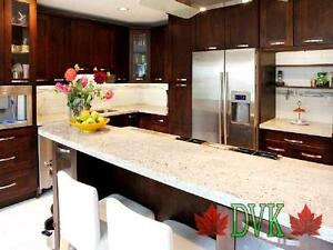 ❀ Kitchen Cabinets for Sale ❀ - Espresso Beech Shaker