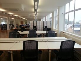 Camden Town - NW1 - ** Office Space London LTD ! **