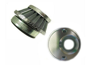 HP-FILTER-STACK-47-49CC-POCKET-BIKE-MINI-CHOPPER-SCOOTER-DIRT-BIKE-MOTORCYCLE