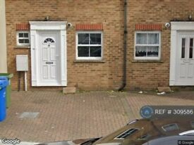4 bedroom house in Friary Road, London, SE15 (4 bed) (#309586)