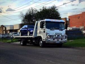 Cheap & Quality Towing Service from $69* Wantirna South Knox Area Preview
