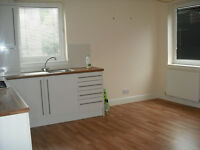 Fab 1 bedroom TOWNHOUSE, Burntisland