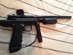 Empire Sniper CCM Handle PAINTBALL MARKER