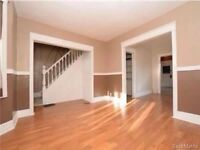 3 bed/3 bath house for rent