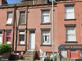 3 bedroom house in Darfield Avenue, Leeds, LS8 (3 bed) (#1163554)