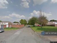 3 bedroom house in Stubsmead Eldene, Swindon , SN3 (3 bed)
