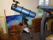 Skywatcher telescope Nabiac Great Lakes Area Preview